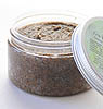 Tea Tree & Peppermint Smoothing Foot Scrub