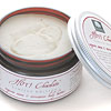 HOT! Chocolate Whipped Organic Cocoa Body Butter