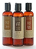 Massage & Body Oils - Sacred Collection Blends
