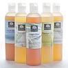 Gentle Organic Body Wash