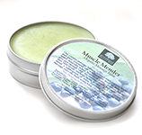 Muscle Mender Massage Balm