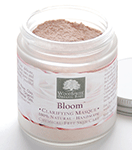 Bloom Gentle Clarifying Masque