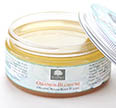Orange Blossom Organic Sugar Body Polish