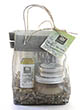 Muscle Mender Spa Sampler Gift Tote