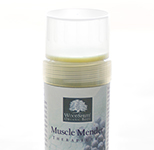 Muscle Mender Massage Balm - Twist Up Tube (NEW!)