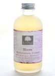 Bloom Replenishing Toner